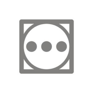 symbol-temperatury-suszenia