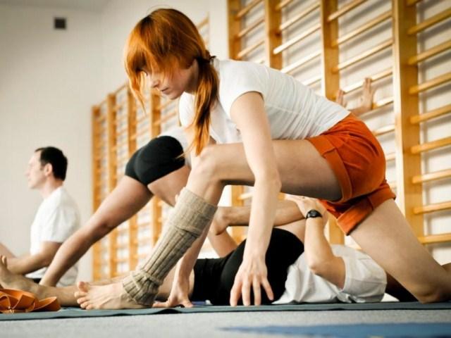 ćwiczenia-tybetańskie-jak-ćwiczyć