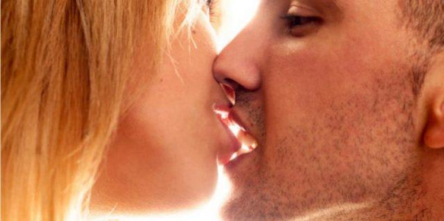 amerykanski-pocalunek