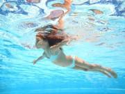 co-mozna-cwiczyc-na-basenie