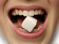 czy-cukier-jest-zdrowy-dla-zebow