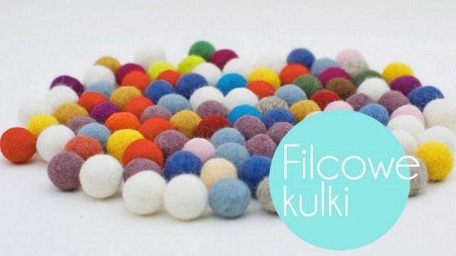 filcowe-kuleczki