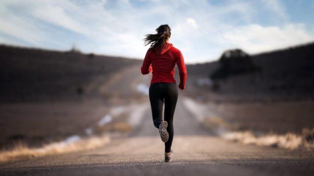 gdzie-biegac