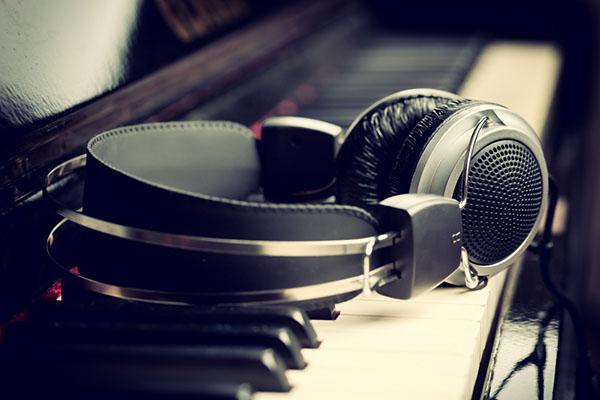 gust-muzyczny