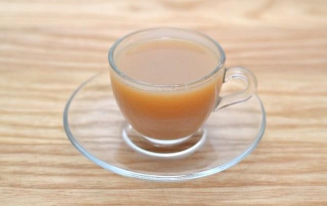 herbata-z-kardamonem-6