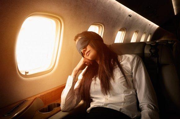 jak-leczyc-jet-lag