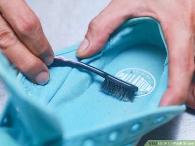 jak-prawidlowo-prac-buty