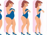 jak-rozpoznac-nadwage