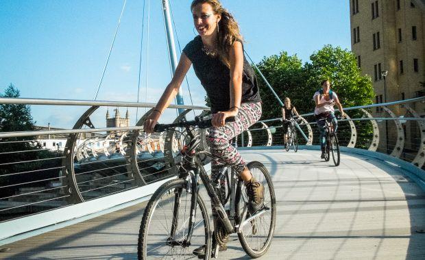 jazda-na-rowerze-a-zdrowie