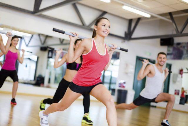 na-co-nie-tracic-czasu-na-fitness