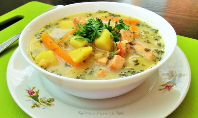 odzywcza-zupa