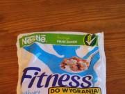 platki-z-jogurtem-fitness