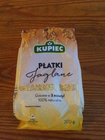 platki-jaglane-kupiec