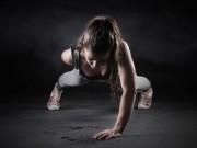 cwiczenie-z-przyjemnoscia-motywacja