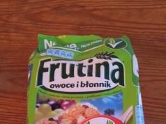platki-sniadaniowe-frutina