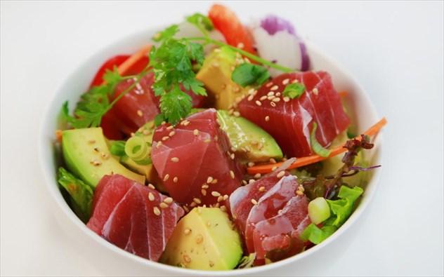 salatka-poke