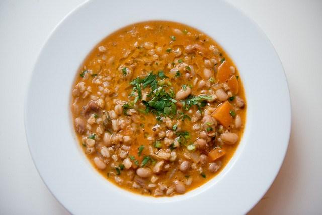 zupa-farro