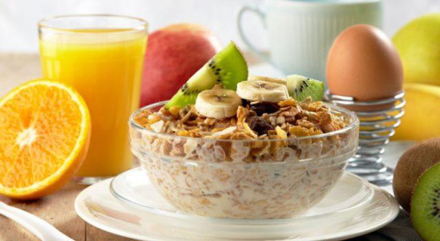 fit-sniadania