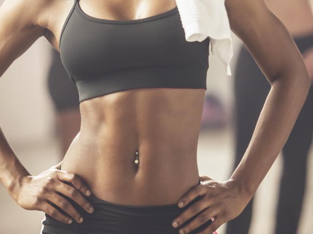 motywacja-w-treningu-i-diecie