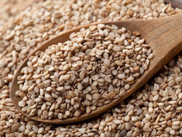 nasiona-sezamu