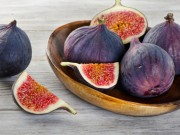 owoce-figi
