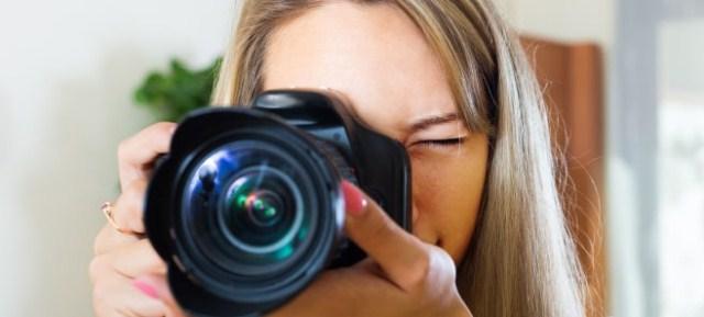 fotografowanie-jako-zarabianie