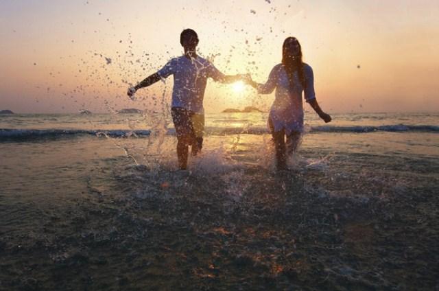 Najlepsze przykłady randek online
