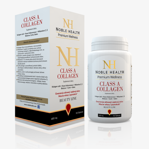 class_a_collagen_kolagen_noble_health