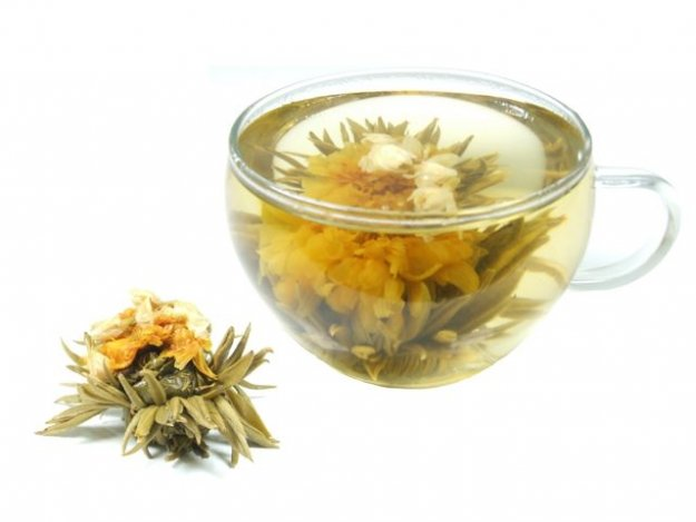 herbata-jasminowa-wlasciwosci