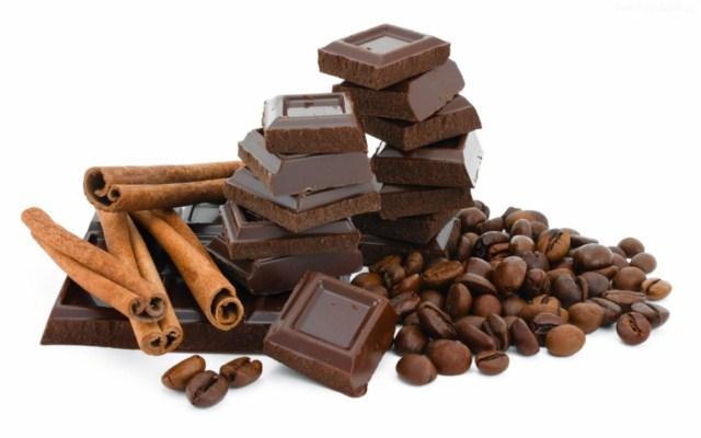 randki z tabliczką czekolady