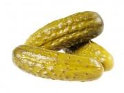ile-kalorii-ma-ogorek-kiszony
