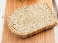 Chleb razowy - kalorie