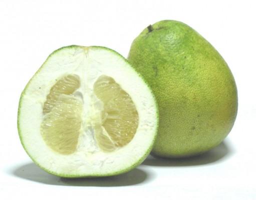 Pomelo – kalorie