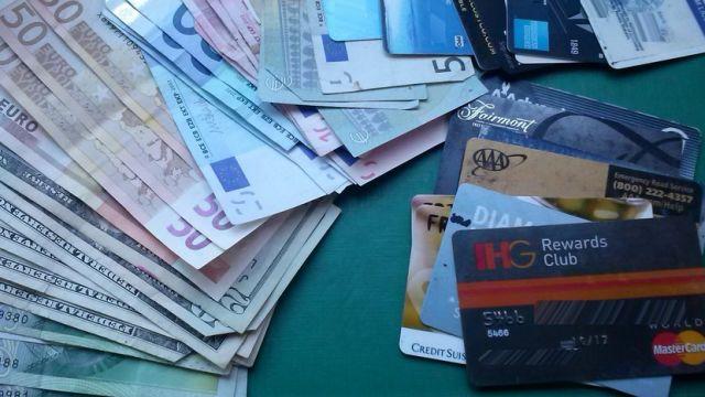 karty-kredytowe