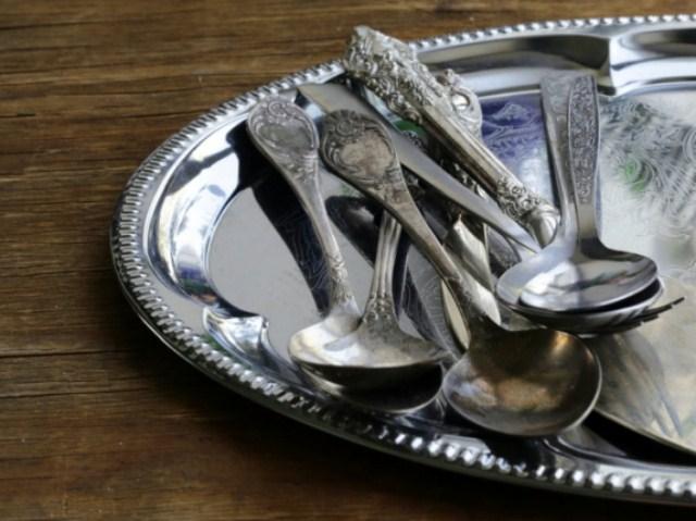 jak-wyczyścić-srebro