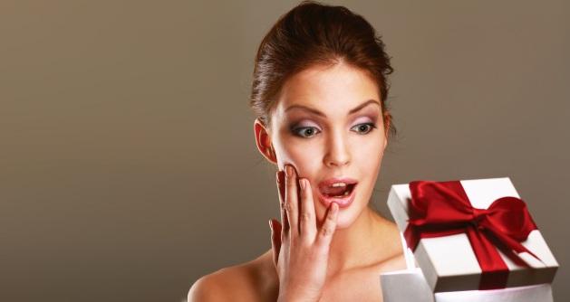 jakie-kosmetyki-na-prezent-dla-kobiety