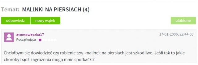 malinki-na-piersiach
