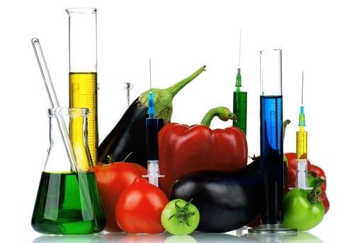 naturalne-barwniki-spozywcze