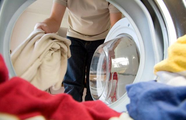segregacja-ubran-pranie