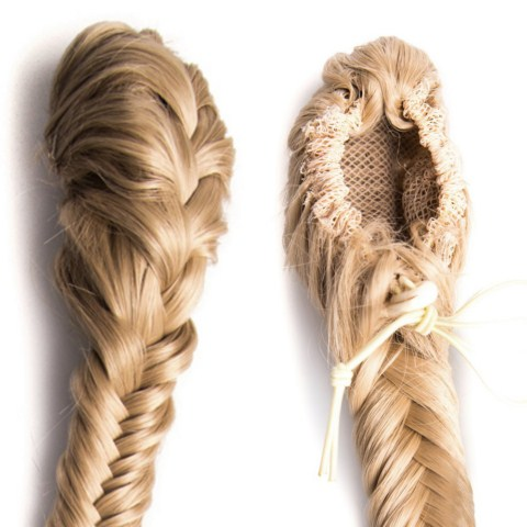 Innowacyjne Metody Przedłużania Włosów Fryzura W Kilka Chwil