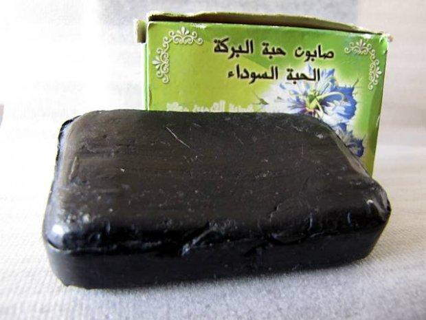 czarne-mydlo