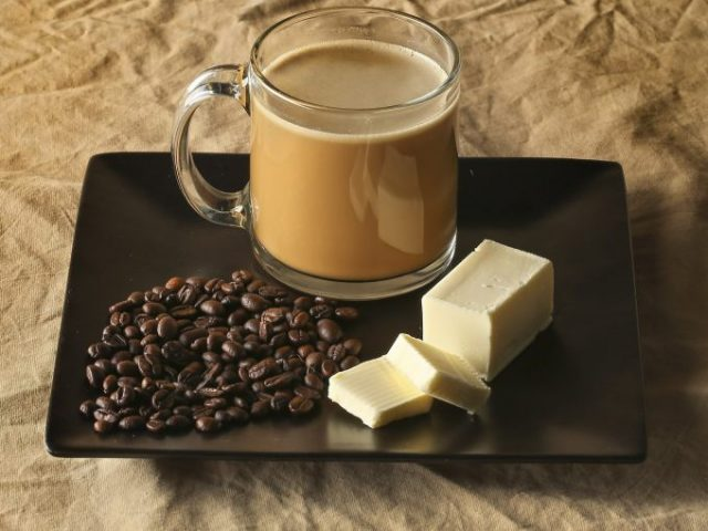 kawa-z-maslem-przepis