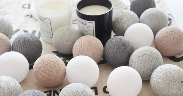 bawelniane-kulki-cotton-balls