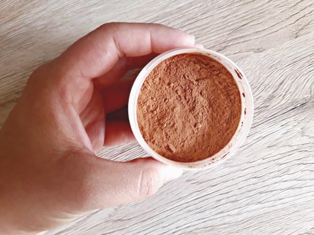 glinka-czerwona-2