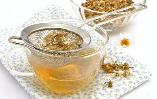 herbata-z-rumianku