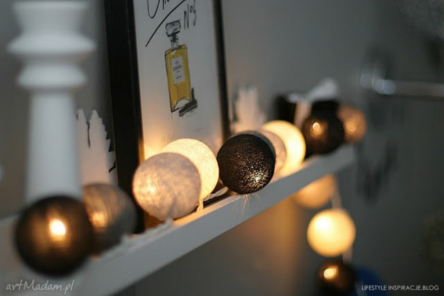 kulki-cotton-balls