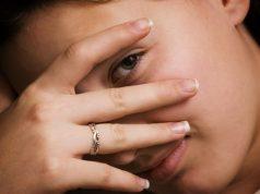 opuchniete-oczy