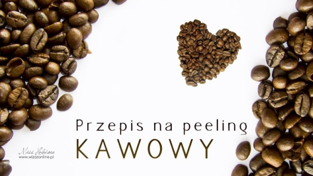 przepis-na-peeling-kawowy