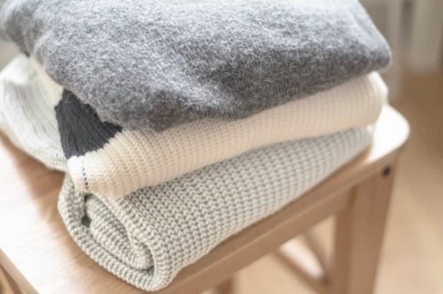 swetry-z-owczej-welny