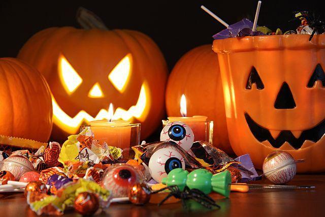 zabawy-na-halloween